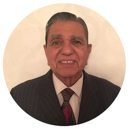 Rajab Manji